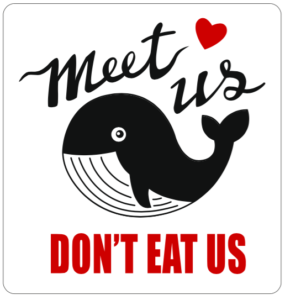 meet-us-don't-eat-us